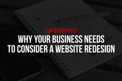 website-redesign-banner
